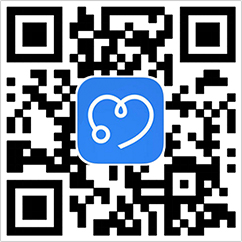 扫描二维码下载澳门威尼斯人官网APP手机客户端