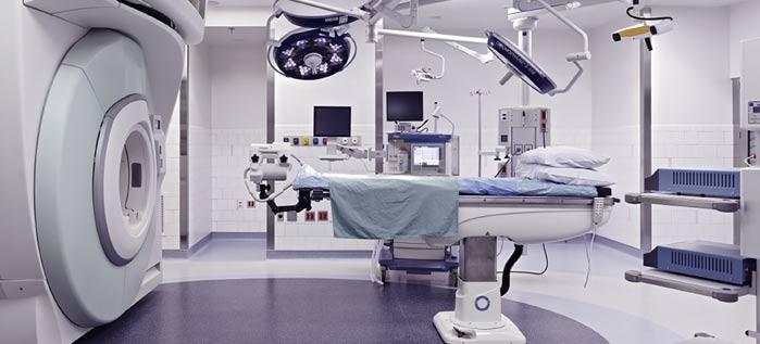 出国看病、海外就诊、出国就医