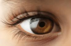 眼袋可能只是个误会(卧蚕 泪沟 黑眼圈 眼袋分度 下眼袋切除术)-郭鑫